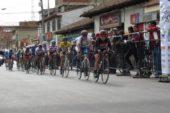 XII Clásica de Ciclismo Soacha 2017