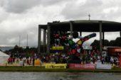 XVI Festival de Verano Bogotá 2012