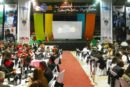 Noche de los Mejores 2012